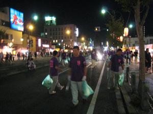 Photo201008222
